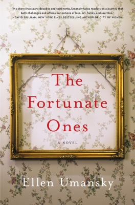 The fortunate ones :