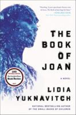 The book of Joan :