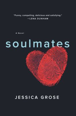 Soulmates :