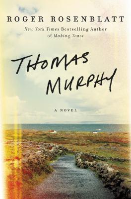 Thomas Murphy