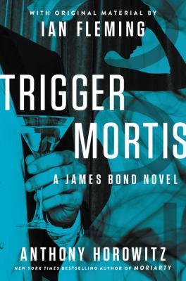 Trigger mortis :