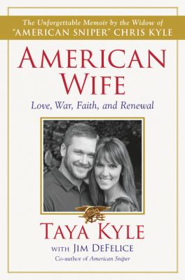 American wife :