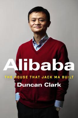 Alibaba :
