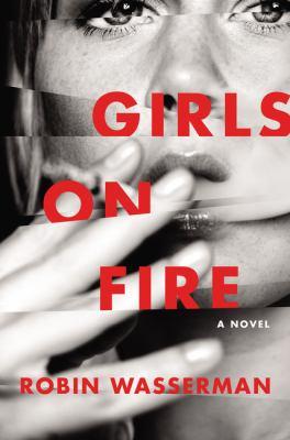 Girls on fire :