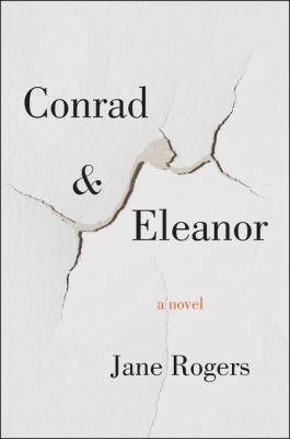 Conrad & Eleanor :