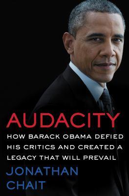 Audacity :