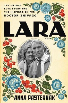 Lara :