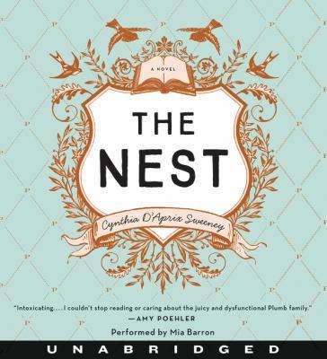The nest :