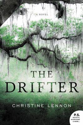 The drifter : a novel