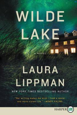 Wilde Lake :