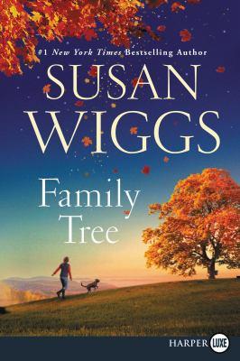 Family tree :