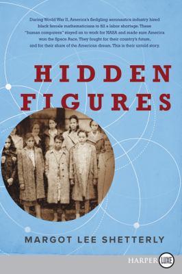Hidden figures :