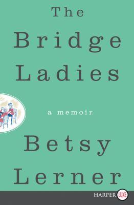 The bridge ladies :