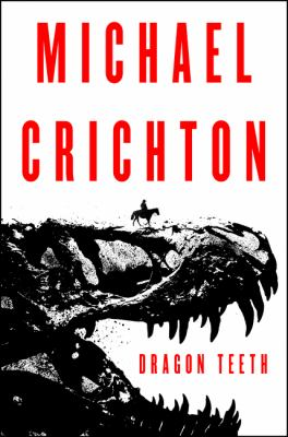 Dragon teeth :