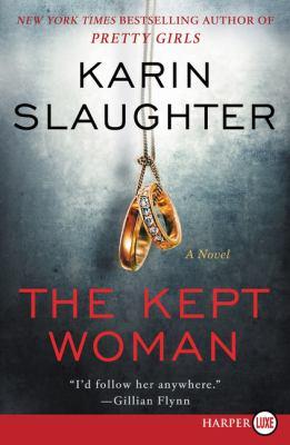 The kept woman :