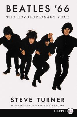 Beatles '66 :