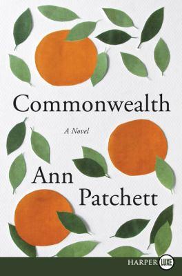 Commonwealth :