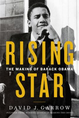 Rising star :