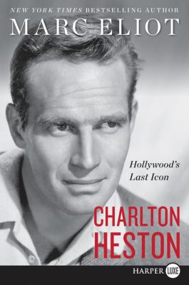 Charlton Heston :