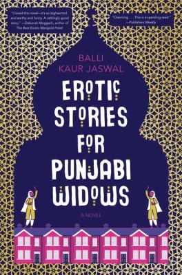 Erotic Stories for Punjabi Women book cover