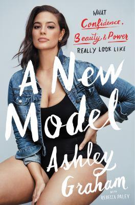 A new model :