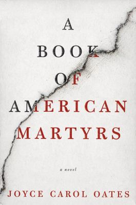 A book of American martyrs :