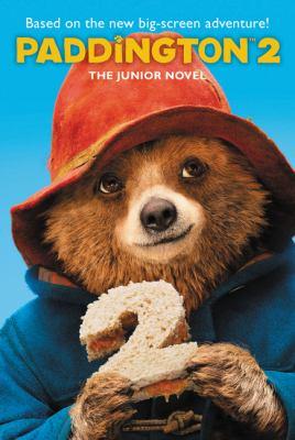 Paddington 2 : the junior novel