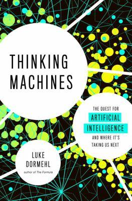 Thinking machines :