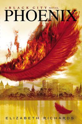 Phoenix :