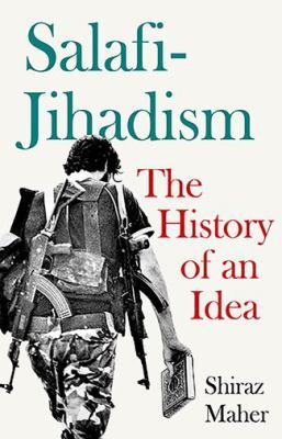 Salafi-jihadism :