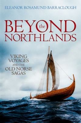 Beyond the Northlands :
