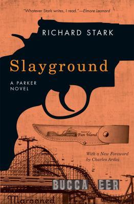 Slayground :