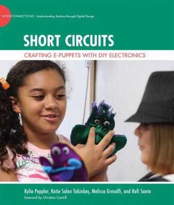 Short circuits :