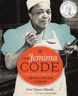 The Jemima code :