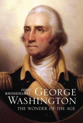 George Washington :