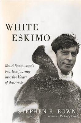 White Eskimo :