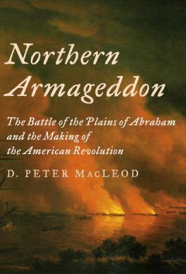 Northern Armageddon :