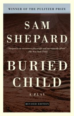 Buried child : a play