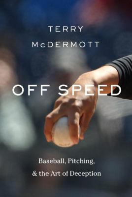 Off speed :