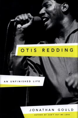 Otis Redding :