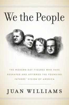 We the people :
