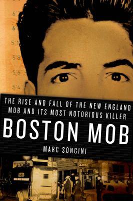 Boston mob :