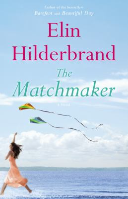 The matchmaker :
