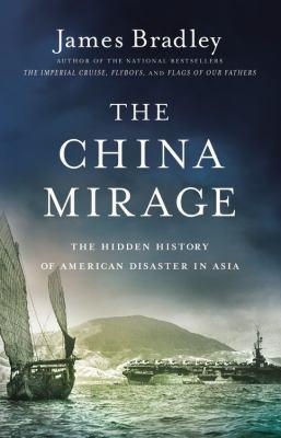 The China mirage :