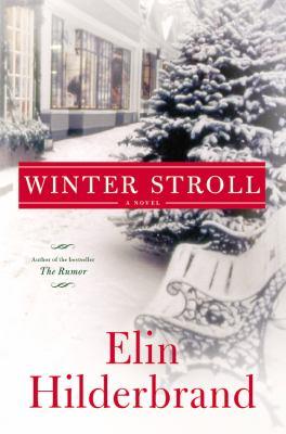 Winter stroll :