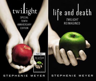Twilight ;