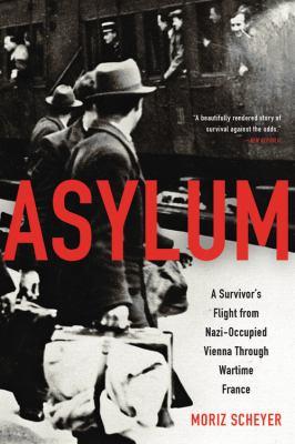Asylum: