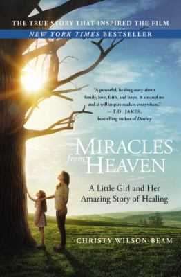 Miracles from Heaven :