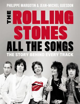 The Rolling Stones :