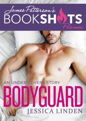 Bodyguard :